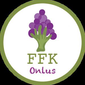 logo di FFK Onlus